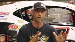 Burt Myers Racing | 2014 ::: Video #11