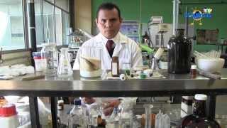 Figuras en la Ciencia Marvin Soriano Ursúa