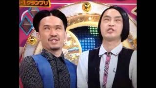 ラジオで芸人ピスタチオの伊地知と小澤が自己紹介をしています。 ウケを...