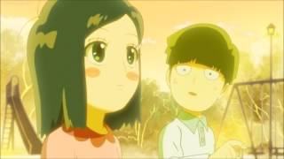 Every Time Tsubomi Appears in Mob Psycho 100 Season 1