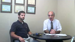 Patient Interview: Heartburn (GERD), Digestive Issues, Fatigue