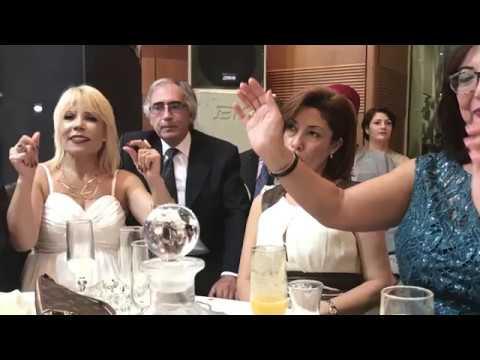 MARIAGE Marwa,Mehdi JARRAYA par Chefik Andolsi.