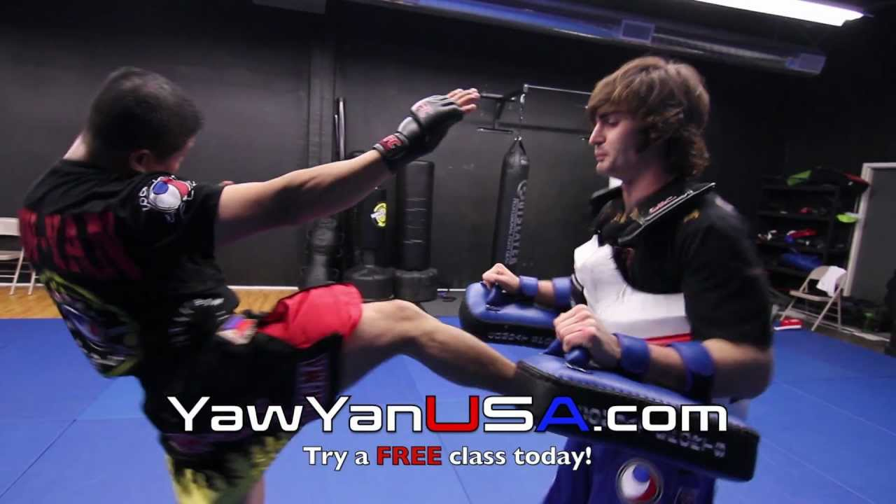 Shiv Naresh Teens Boxing Gloves 12oz: Yaw-Yan Kickboxing Training Center Of Southern California