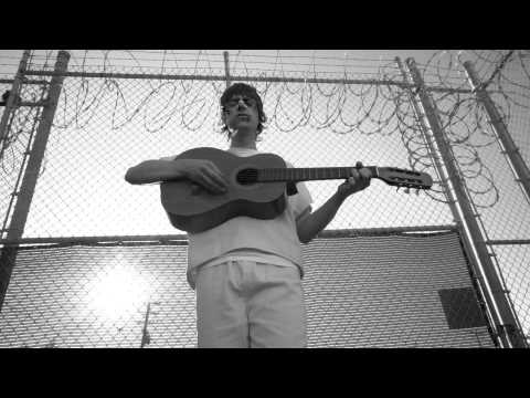"White Fence ""Like That"" (Official Video)"
