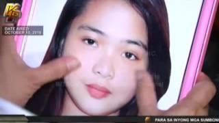 Balik-tanaw: 20 Anyos Dalaga, Patay! Nakipagkita Lang Sa Ka-facebook!