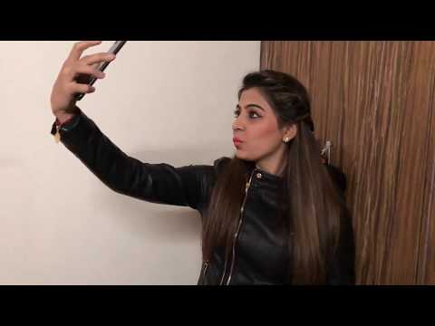 I Phone X  || apple 10 || Neeraj Beniwal Feat. Virat Beniwal ||