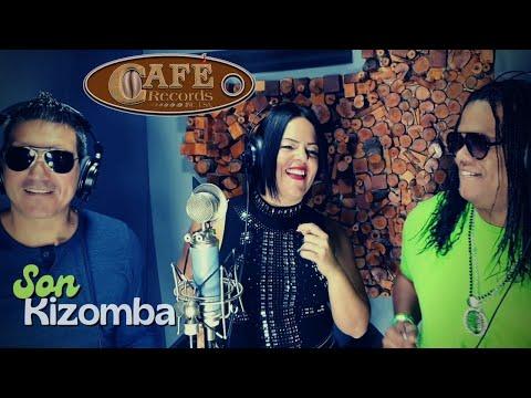 Maelo y su Klan – Son Kizomba Video Oficial / Café Records