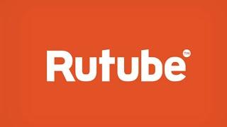 Как скачать с Rutube
