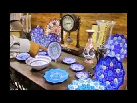 Handicraft Importers
