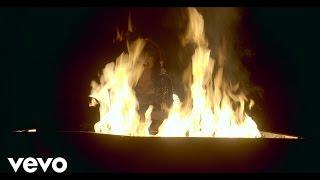 Смотреть клип Dolcenera - 100 Mila Watt