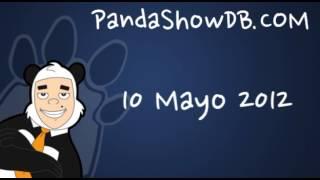 Panda Show - 10 Mayo 2012 Podcast