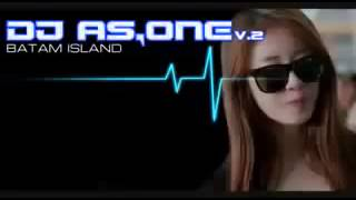 Download lagu DJ As One Remixed House Mix Full Nonstop 2014
