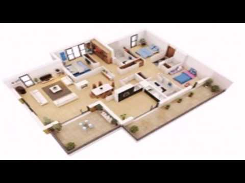 Floor Plans 8 Bedroom Home