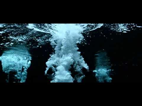 Harry Potter ei doni della morte – parte 2 – Trailer in HD