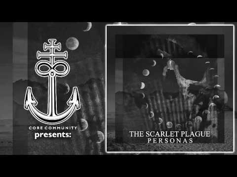 The Scarlet Plague - Condemned
