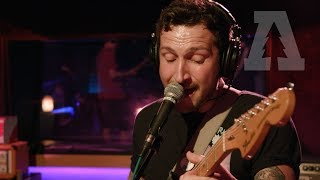 Delta Sleep - After Dark / El Pastor   Audiotree Live