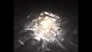 Xearo - Pandora