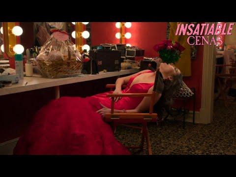 Download Insatiable 2x1 - Morte de Roxy (Dublado)