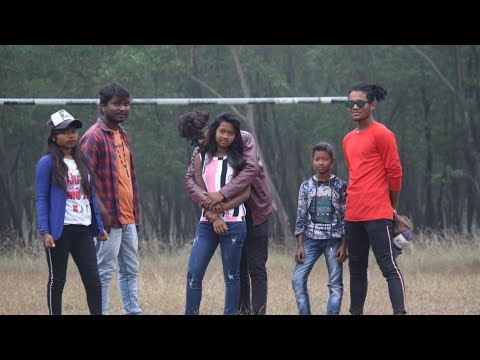 Ao kavi haweli pe||New nagpuri video 2020||KTMDC dance crew||Rairangpur