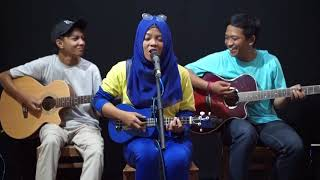 Video TAHAN TAWA :V | BEHIND THE SCENE download MP3, 3GP, MP4, WEBM, AVI, FLV Maret 2018