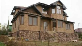 Строительство домов из сэндвич-панелей(, 2009-11-24T14:41:28.000Z)