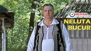 Download Neluta Bucur | MUZICA DE PETRECERE SI PAHAR | Colaj Video Nou 2021
