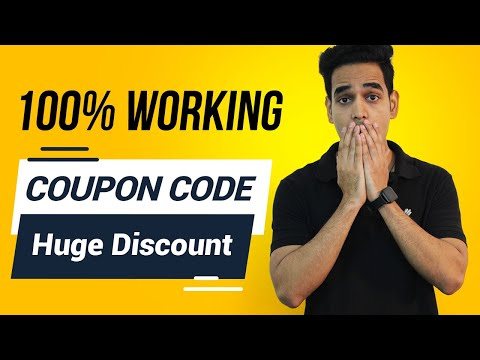 Top Coupon Codes & Promo Codes for Online Shopping | Myntra Coupons | Ajio Coupons | Amazon Offers