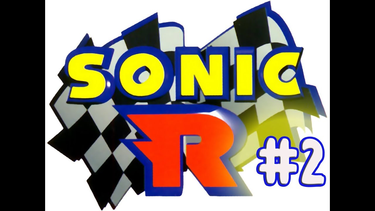 a toda velocidad con sonic R - Capitulo 2 (Tails vs Tails ...
