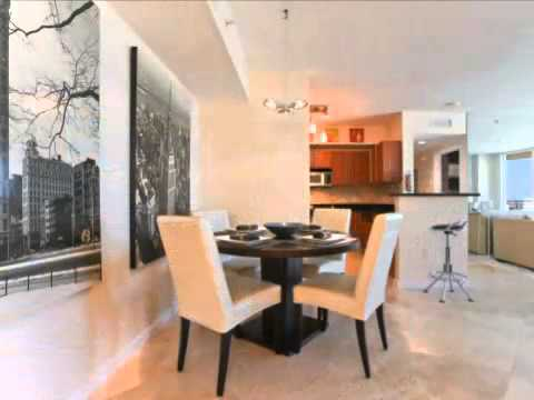 Real Estate For Sale In West Palm Beach Florida - MLS# R3315100