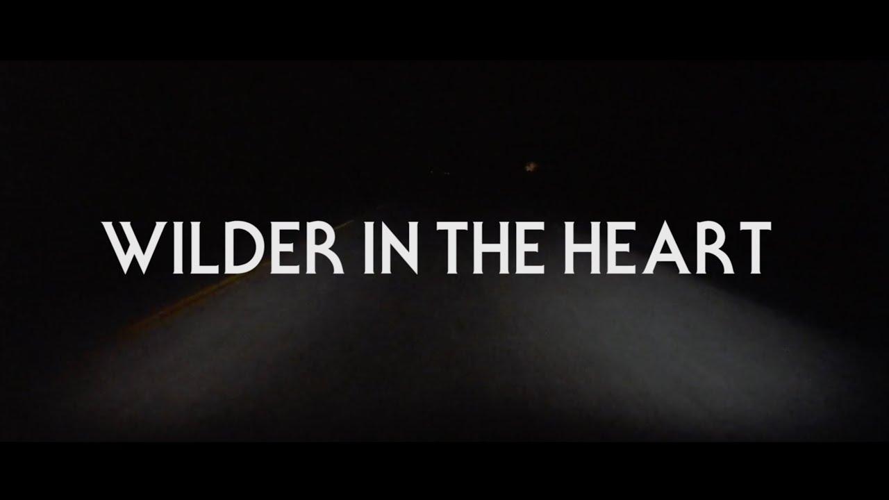 butch-walker-wilder-in-the-heart-lyric-video-butchwalker