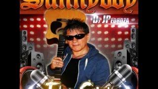 SunnyBoy - The Girl (Dj JPedroza Remix)Eder ItaloDance 2k13