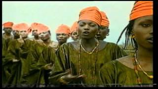 coumba gawlo-yomale
