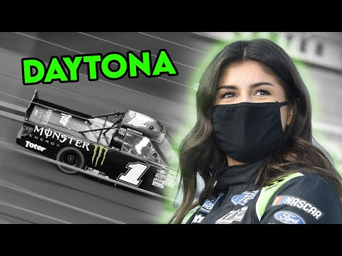 RACEDAY VLOGS: THAT DID NOT GO AS PLANNED - Daytona Round 1
