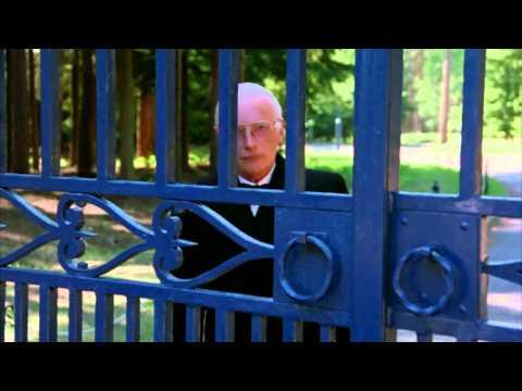 """Eyes Wide Shut"" - Stanley Kubrick (1999) - Letter Scene"