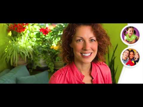 Couples Need to Eat Sleep & Play Together —Dr. Kristen Wynns —Stay Happily Married