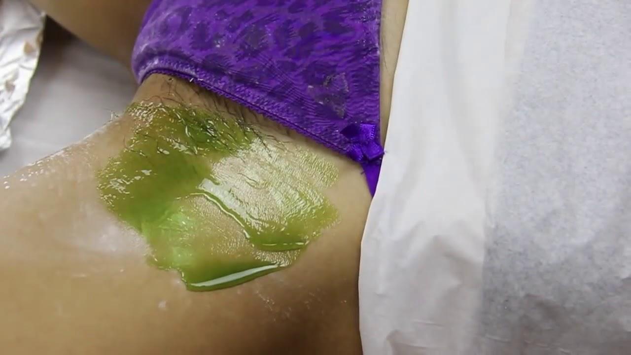 Brazilian Wax in Manhattan New York Brazilian Waxing Hair Removal For Women NYC #1