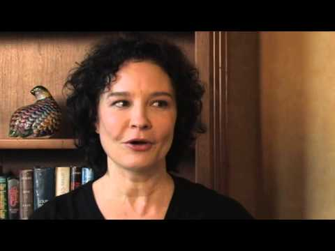Sonia Choquette: Expect your intuition to work