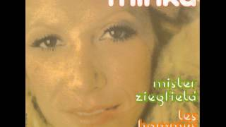 Minka les 45 Tours 1974 01 AudioTrack 01