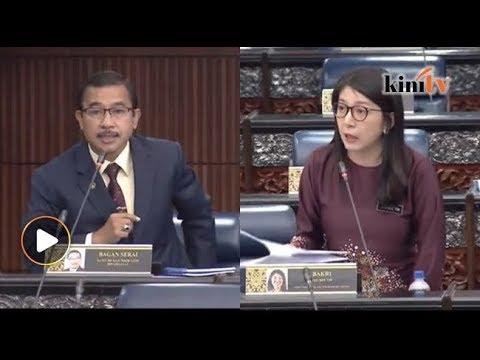 Malaysia tidak jadi 'tong sampah' sisa pepejal dunia