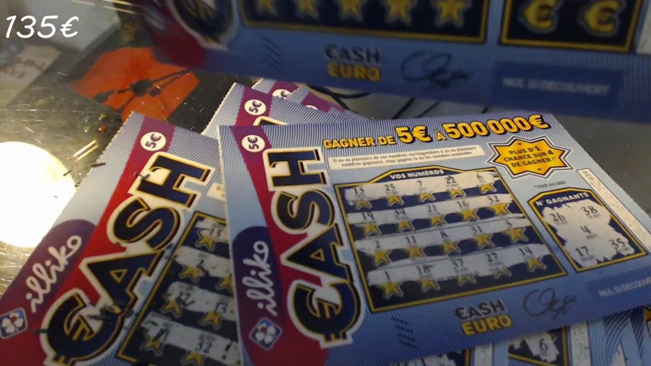Money train casino