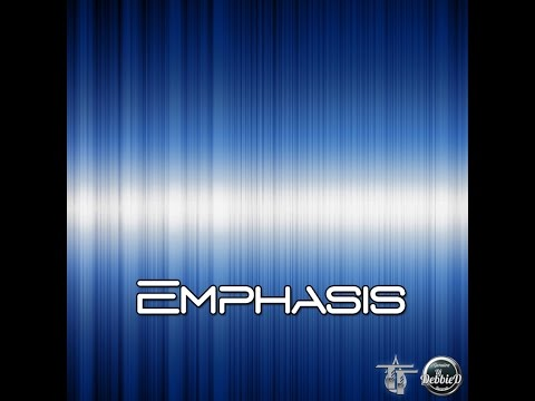 Tears of Technology  - Emphasis (The Mix Set)