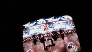 Cours partie 2 sur NITRO BIKE PLAYSTATION 2 ft GIGI gaming