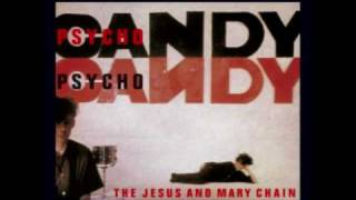 Something Wrong - The Jesus And Mary Chain (1985)