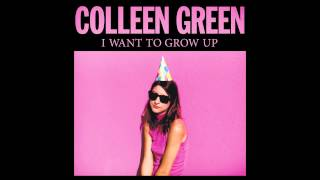Colleen Green - Wild One