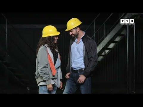 Flashdance il Musical - A Milano la nuova versione teatrale del cult movie