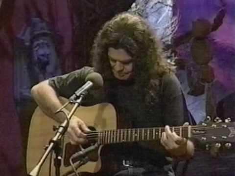 Gustavo Santaolalla - Un poquito de tu amor (1995)