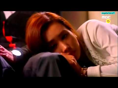 ♥ Hotel King - Impossible MV ♥