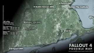 New Fallout 4 News