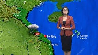 Dự báo thời tiết hôm nay và ngày mai 6/11 | Dự báo thời tiết đêm nay mới nhất