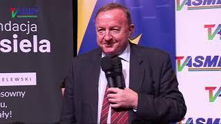 Pani Gersdorf przyjęła na audiencji premiera nieuznającego ją rządu! - Stanisław Michalkiewicz